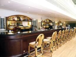 realizzazioni-interior-design-arredamento-bar-park-central-havana
