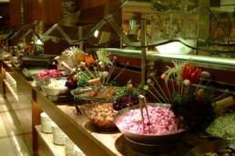 realizzazioni-interior-design-arredamento-luxury-hotel-israele-buffet-02