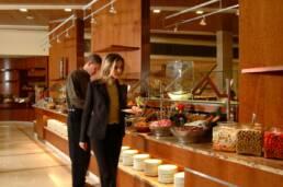 realizzazioni-interior-design-arredamento-luxury-hotel-israele-buffet