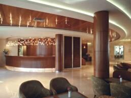 realizzazioni-interior-design-arredamento-luxury-hotel-israele-reception-01