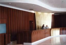 realizzazioni-interior-design-arredamento-luxury-hotel-israele-reception-02