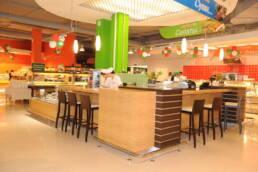 realizzazioni-interior-design-bakery-forno-pasticceria-arredamento-bancone-nizhny-russia
