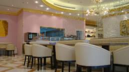créations-design-d'intérieur-bar-aida-cafe-jeddah-arabie-saoudite-meuble-chambre