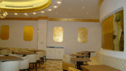 créations-design-d'intérieur-bar-aida-cafe-jeddah-arabie-saoudite-mobilier-interieur-salon