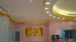 creations-design-interieur-bar-aida-cafe-jeddah-arabie-saoudite-ameublement-interieur-salle a manger