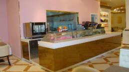 créations-design-d'intérieur-bar-aida-cafe-jeddah-arabie-saoudite-bar-comptoir-