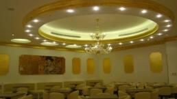 créations-design-d'intérieur-bar-aida-cafe-jeddah-arabie-saoudite-contact-arradamento-room