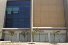 creations-design-interieur-bar-aida-cafe-jeddah-arabie-saoudite-exterieur