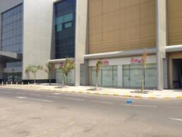 creations-design-interieur-bar-aida-cafe-jeddah-arabie-saoudite-exterieur-vitrines