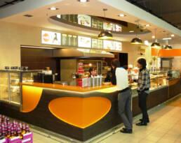 realizzazioni-interior-design-cafe-interior-contract-bancone-bar-2-kazan-russia