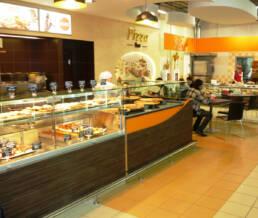 realizzazioni-interior-design-cafe-interior-contract-bancone-bar-kazan-russia