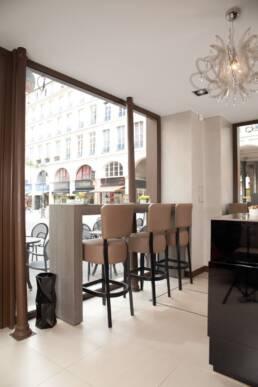 realizzazioni-interior-design-progettazione-retail-bar-gelateria-luxury-interno-parigi-francia