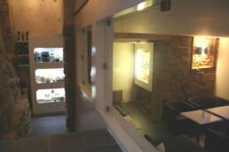 realizzazioni-interior-design-ristorante-luxury-riga-estonia-arredo-interno-02