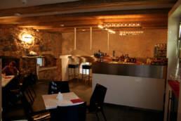 realizzazioni-interior-design-ristorante-luxury-riga-estonia-arredo-interno