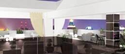 realizations-design-rendering-anaya-lounge