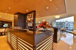 realizzazioni-ristorante-addis-abeba-etiopia-gusto-restaurant-luxury-bancone