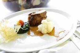 realizzazioni-ristorante-addis-abeba-etiopia-gusto-restaurant-piatto