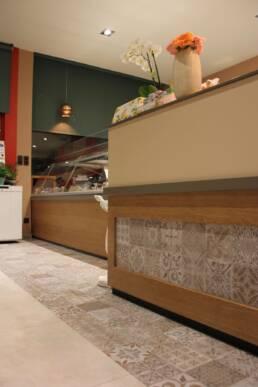 realizzazioni-ristorante-trattoria-trum-brugge-belgio-arredamento-ingresso