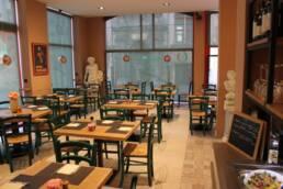 realizzazioni-ristorante-trattoria-trum-brugge-belgio-arredamento-salone-03