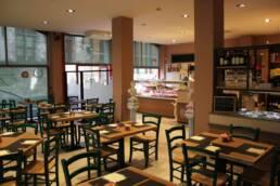 realizzazioni-ristorante-trattoria-trum-brugge-belgio-arredamento-salone-04