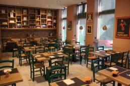 realizzazioni-ristorante-trattoria-trum-brugge-belgio-arredamento-salone-05