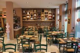 realizzazioni-ristorante-trattoria-trum-brugge-belgio-arredo-salone