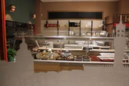 realizzazioni-ristorante-trattoria-trum-brugge-belgio-banco-gastronomia
