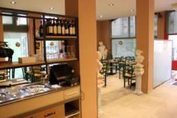 realizzazioni-ristorante-trattoria-trum-brugge-belgio-contrat