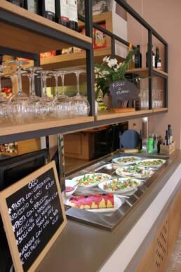 realizzazioni-ristorante-trattoria-trum-brugge-belgio-dettaglio-buffet