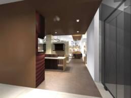 rendering-bar-panetteria-bakery-jeddah-saudi-01