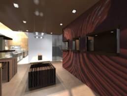 rendering-bar-panetteria-bakery-jeddah-saudi-02