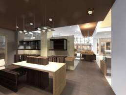 rendering-bar-panetteria-bakery-jeddah-saudi-03