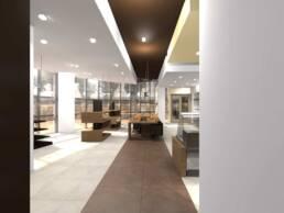 rendering-bar-panetteria-bakery-jeddah-saudi-04