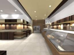 rendering-bar-panetteria-bakery-jeddah-saudi-05