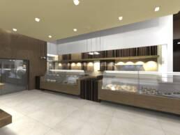 rendering-bar-panetteria-bakery-jeddah-saudi-06