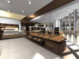rendering-bar-panetteria-bakery-jeddah-saudi-07