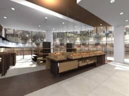 rendering-bar-panetteria-bakery-jeddah-saudi-08