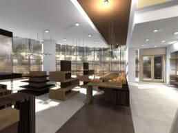 rendering-bar-panetteria-bakery-jeddah-saudi-09