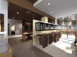 rendering-bar-panetteria-bakery-jeddah-saudi-10