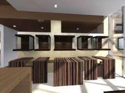 rendering-bar-panetteria-bakery-jeddah-saudi-11