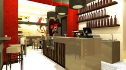 Rendering-Interior-Design-Bar-Luxus-Kalabrien-Garofalo