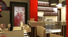 Rendering-Luxus-Bar-Kalabrien-Hocker-Tische