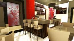 Rendering-Luxus-Bar-Interieur-Bar-Kalabrien