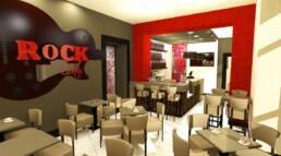 Rendering-Design-Bar-Lounge-Kalabrien