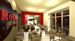 Rendering-Design-Raumtische-Bar-Kalabrien