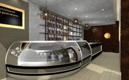 bar-gelateria-oronero-giolitti-design-01