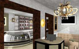 bar-gelateria-oronero-giolitti-design-02