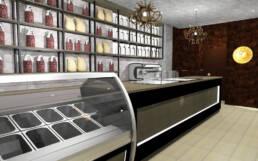 bar-gelateria-oronero-giolitti-design-04