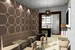 bar-gelateria-oronero-giolitti-design-07