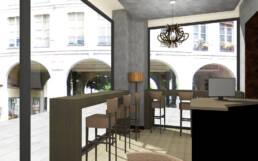bar-gelateria-oronero-giolitti-design-10
